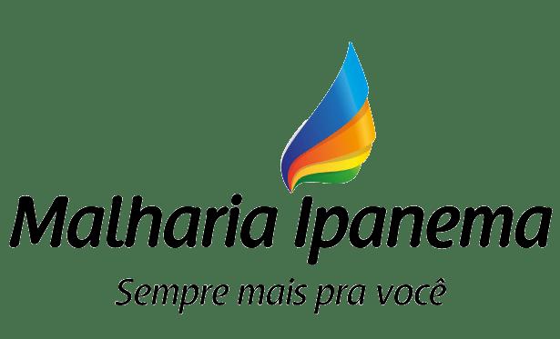 Malharia Ipanema